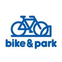 Bike & park mobilidade urbana
