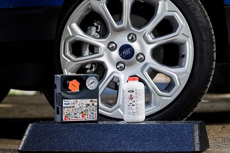 Ford EcoSport_Run Flat-4