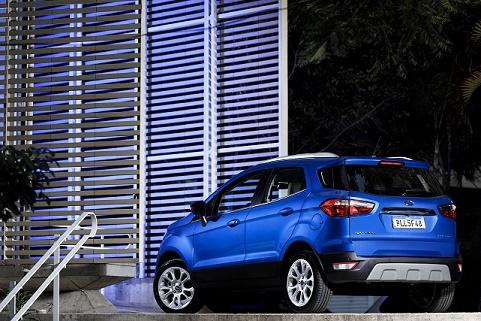 Ford EcoSport_Run Flat-5