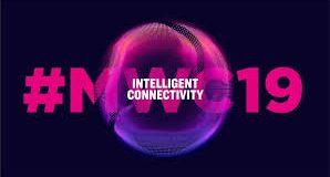 Banner da Mobile World Live