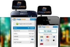 Smartphones com pagcerto