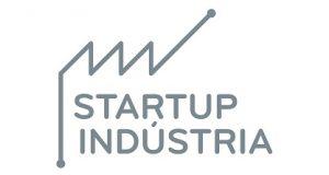 Statrup de indústria 4.0
