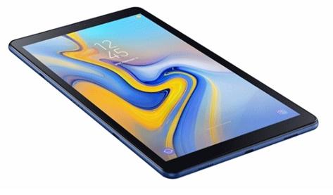 Tablet Galaxy A Samsung