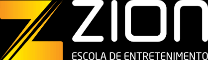 Banner Escola de games Zion