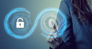 TIC Tecnologia em segurança eletrônica