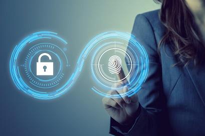 Tecnologia em segurança eletrônica