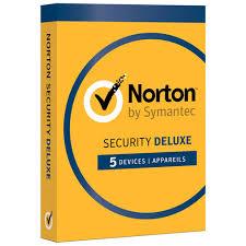 Norton Antivírus