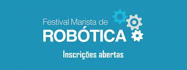 Banner de robótica