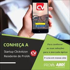 smartphone com o ProVa