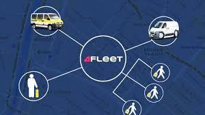 4 fleet vários