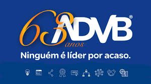 Banner da ADVB