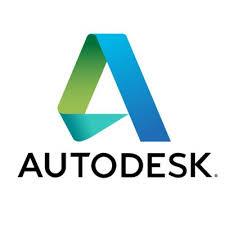 Banner Autodesk