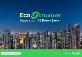 Banner EcoStruxure