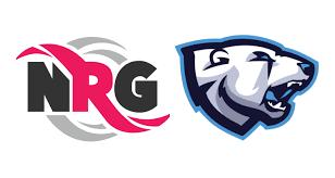 Banner da NRG Ballitistix
