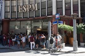 Edifício ESPM