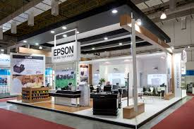 Epson na Autocom