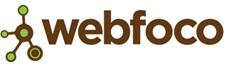 Logomarca Webfoco
