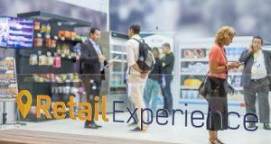 Feira Retail Experience AUTOCOM 2018
