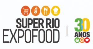 Super Rio