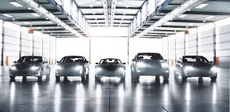 Lâmpadas para carros