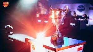 torneio Occitanie Esports 2019