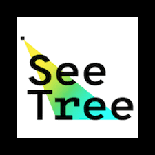 Banner SeeTree