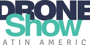 Banner da DroneShow