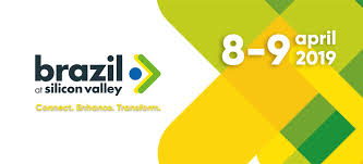 Brazil at Silicon Valey
