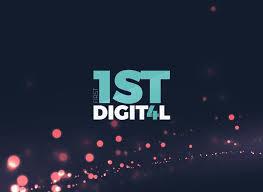 Banner da First 4 Digital uma das Martechs