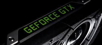 Driver para Mortal Kombat GeForce GTX