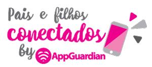 Banner do AppGuardian