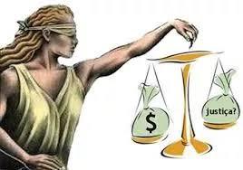 Justiça Brasil Instituto New Law