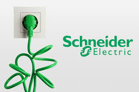 Scnneider Eletric