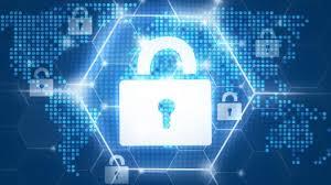mais segurança com Intel® vPro™