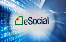 Logomarca do eSocial