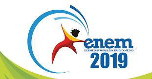 Banner do Enem