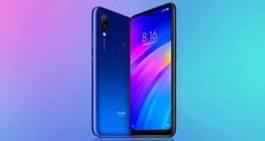 imagem Xiaomi