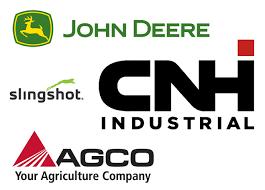 marcas Farmer Core