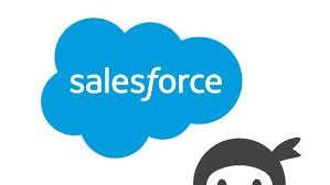 Agência Salesforce analista de falhas