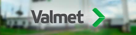 Banner Valmet