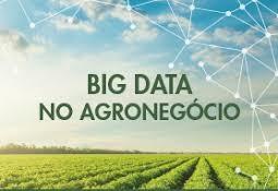 Banner big data