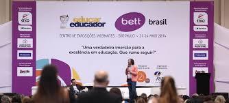 Bett educar