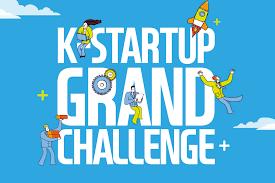 Banner do K startups
