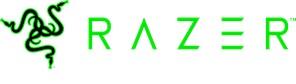 Logomarca Razer
