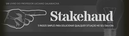Banner de palestra Luciano Salamacha