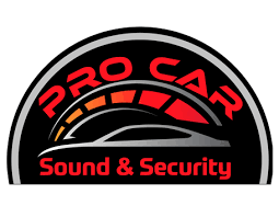 Banner da Pro Car