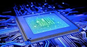 Processador para PC