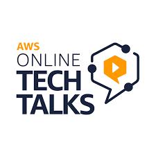 AWS tech
