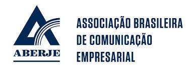 Banner da Aberje