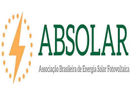 Banner Absolar energia fotovoltáica